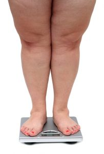 find the best way to lose weight and tips